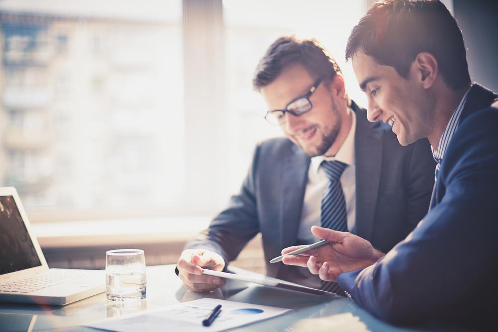 Conduire et optimiser les entretiens annuels d'évaluation et professionnels - Atout managérial et opportunité de développement et de motivation