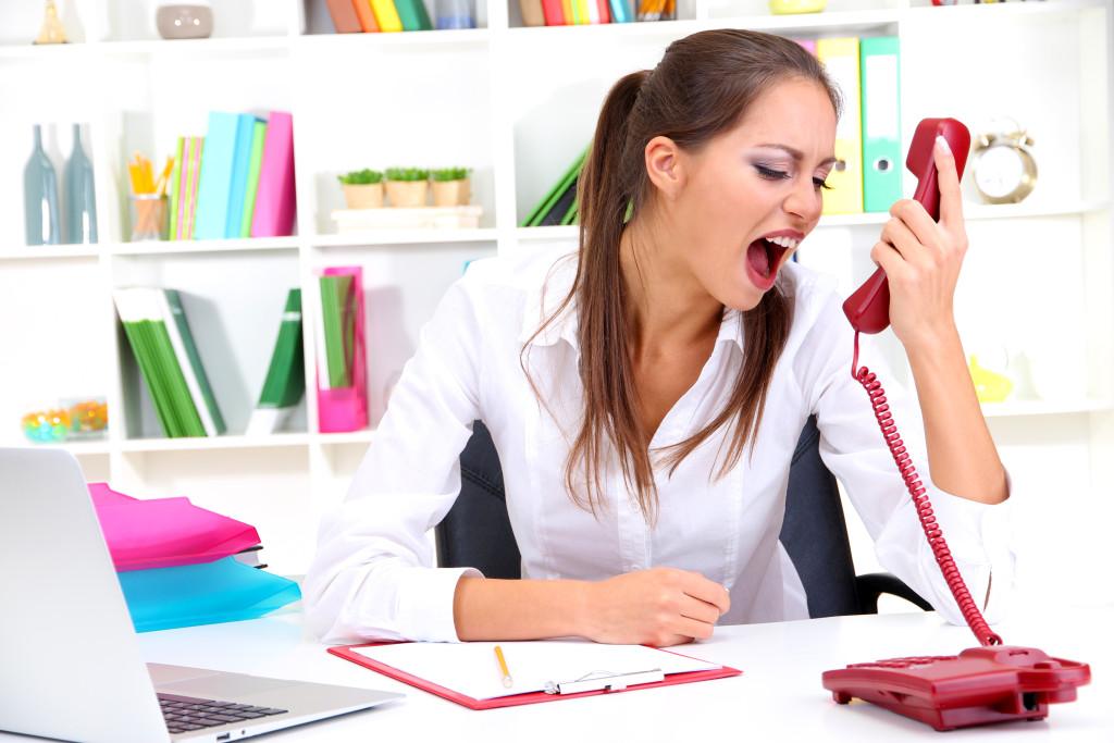 gestion des conflits blog abp