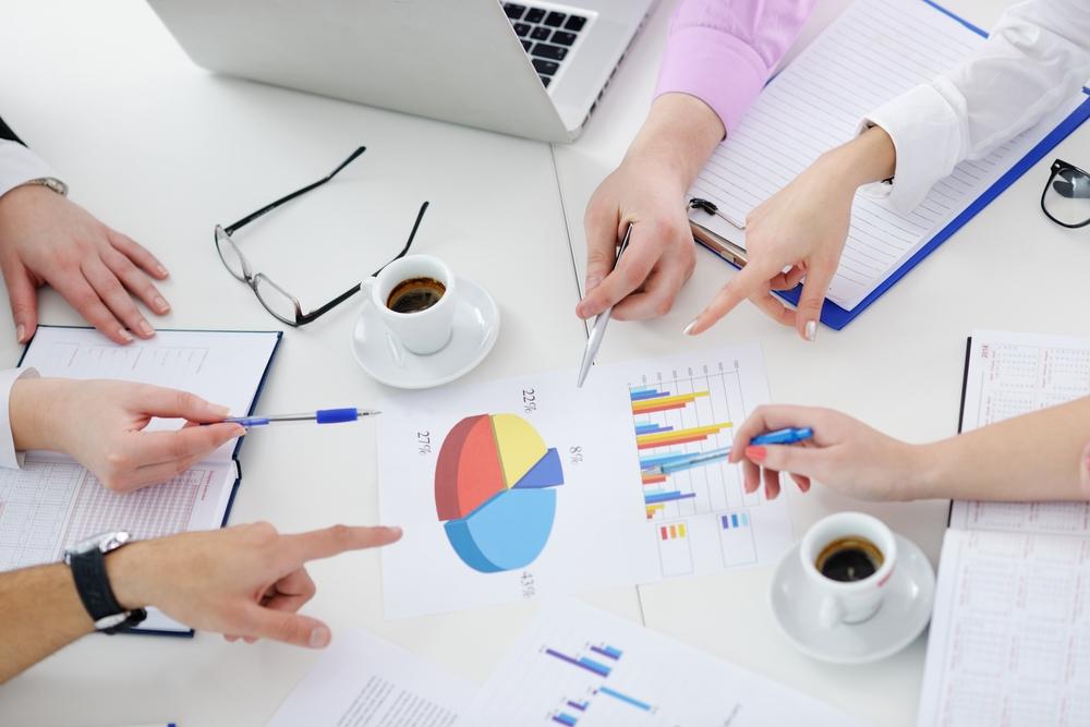 article gestion de projet