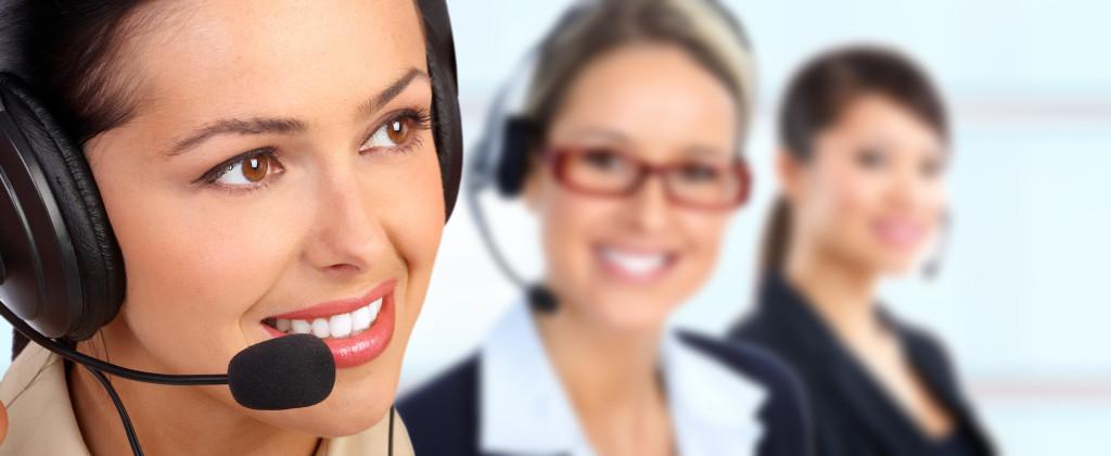 encore de décrocher de nouveaux contrats. La formation professionnelle « Vendre par téléphone » vous permet d'être plus à l'aise, de comprendre les attentes des prospects et d'acquérir de nouvelles compétences professionnelles pour le bon déroulement de votre prospection et autres démarches téléphoniques